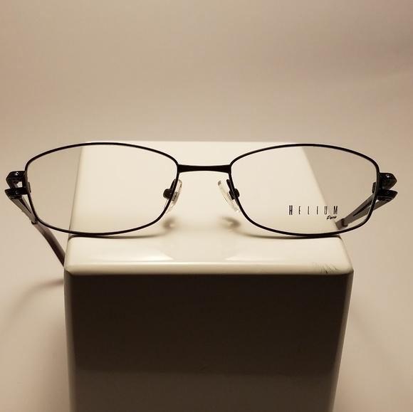 Helium Paris Accessories | Womens Eyewear | Poshmark